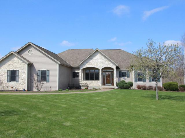 Property for sale at FRANKLIN,  WI 53132
