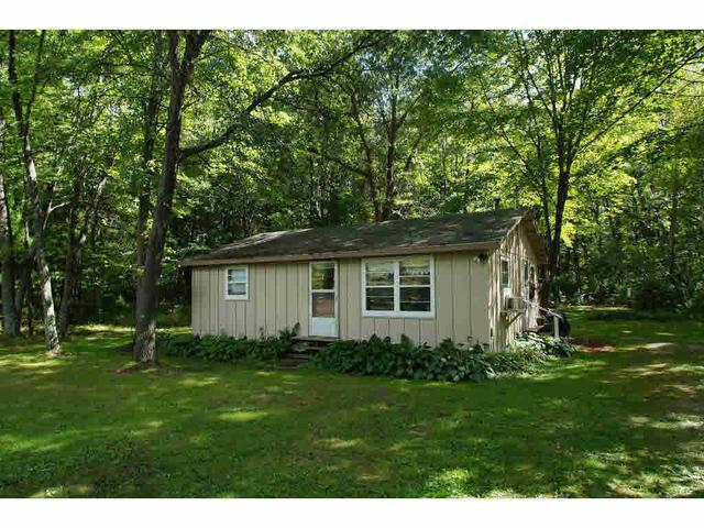 View Single-Family Home For Sale at 4197 W HUCKLEBERRY, PRINCETON, WI