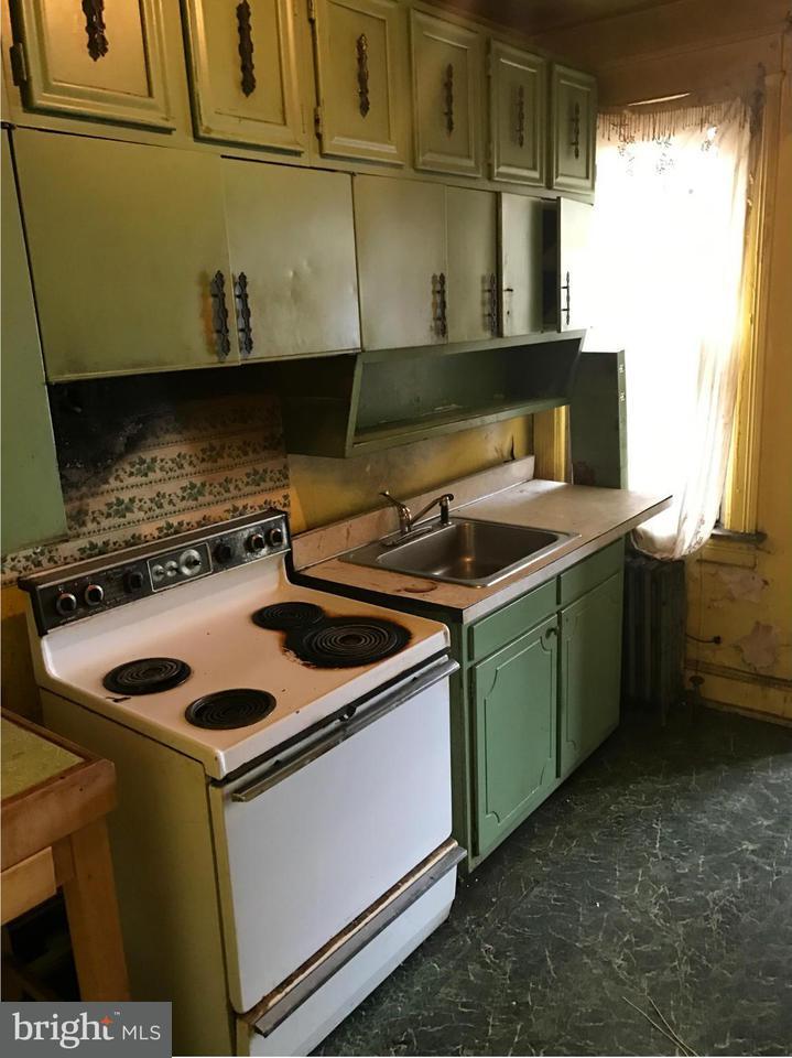 Additional photo for property listing at 6202 Georgia Ave Nw 6202 Georgia Ave Nw Washington, Distretto Di Columbia 20011 Stati Uniti
