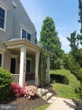 Property for sale at 11216 Wortham Crest Cir, Manassas,  VA 20109