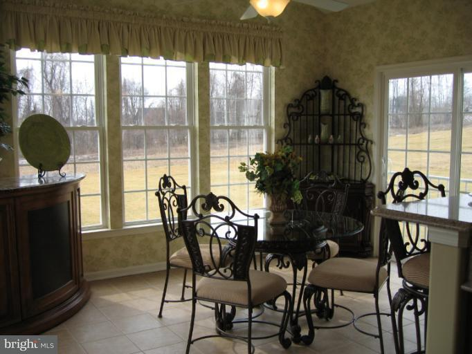 Additional photo for property listing at Mcglothlin Road Mcglothlin Road Conowingo, メリーランド 21918 アメリカ合衆国