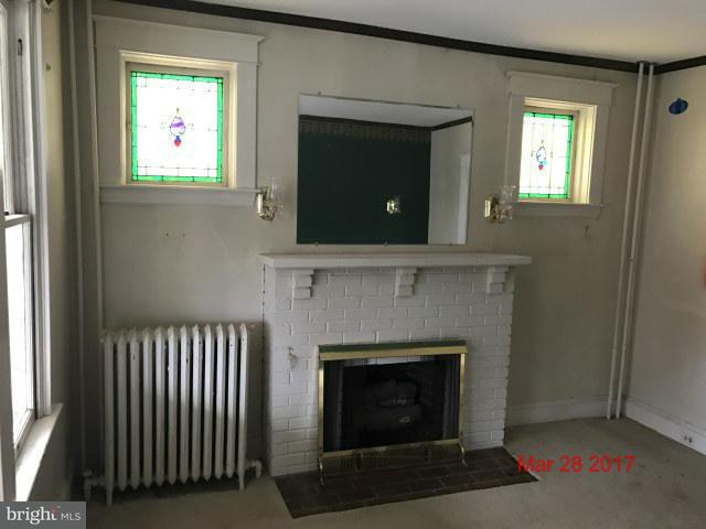 Photo of home for sale at 226 Mallow Hill Road, Baltimore MD