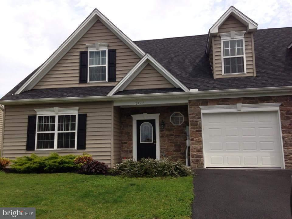 Other Residential for Rent at 3777 Rolling Hills Dr Greencastle, Pennsylvania 17225 United States