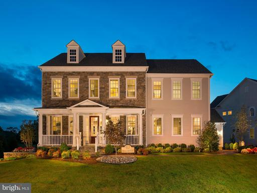 Property for sale at 41011 Spanglegrass Ct, Aldie,  VA 20105
