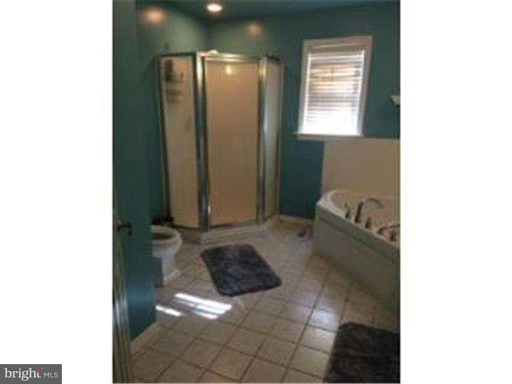 Additional photo for property listing at 500 FOREST Court  Williamstown, New Jersey 08094 États-Unis