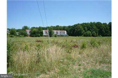 Commercial for Sale at 11011 Leavells Rd Fredericksburg, Virginia 22407 United States