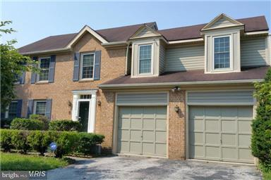 Other Residential for Rent at 10906 Cherryvale Ct Beltsville, Maryland 20705 United States
