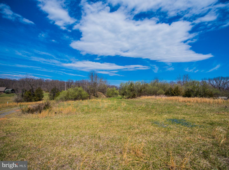 Land for Sale at 700 Valley Crest Dr Rileyville, Virginia 22650 United States