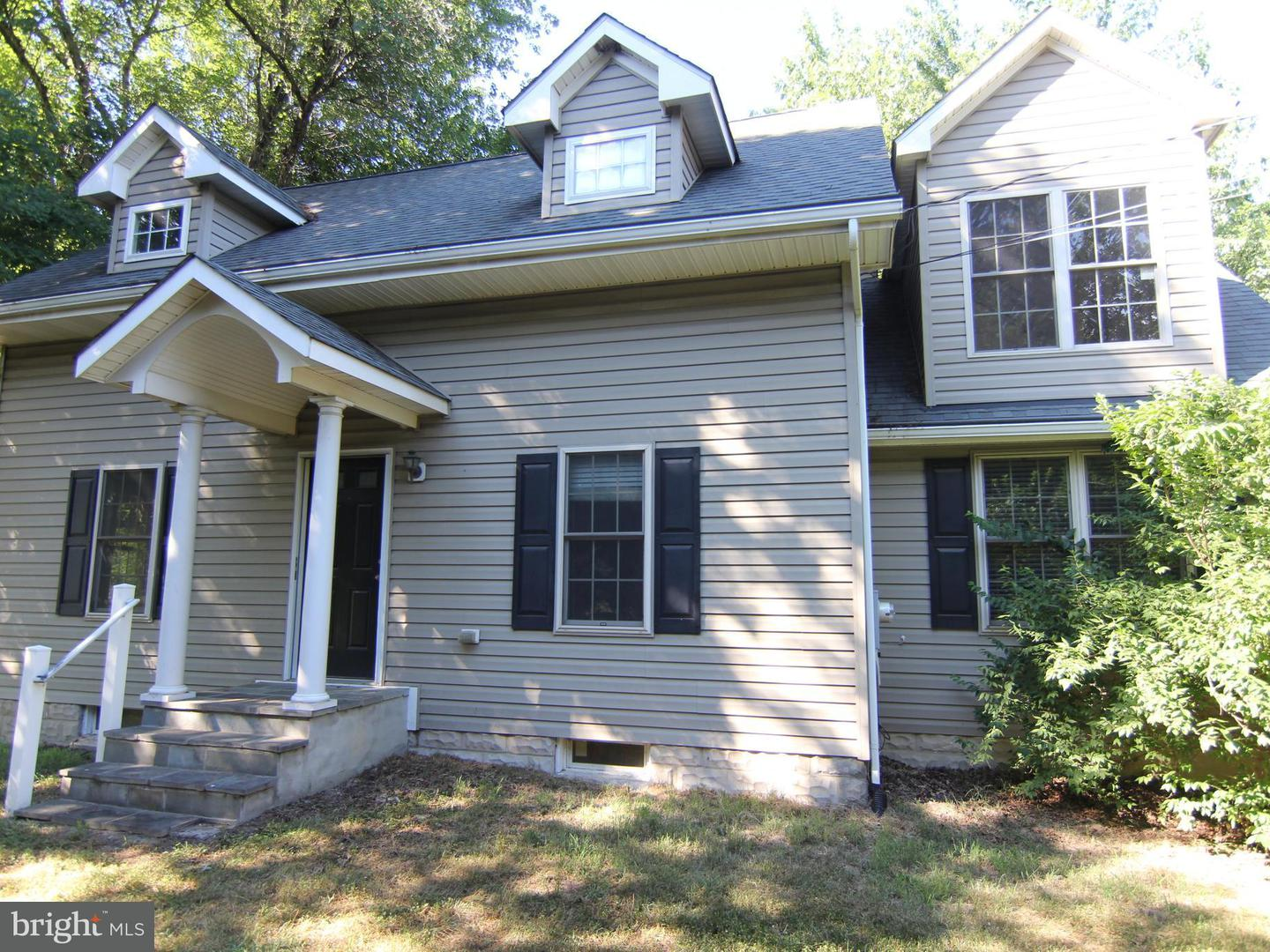 Other Residential for Rent at 962 Annapolis Rd Gambrills, Maryland 21054 United States