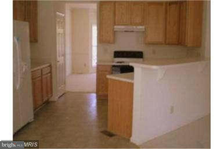 Additional photo for property listing at 319 Sydney  Denton, Maryland 21629 United States