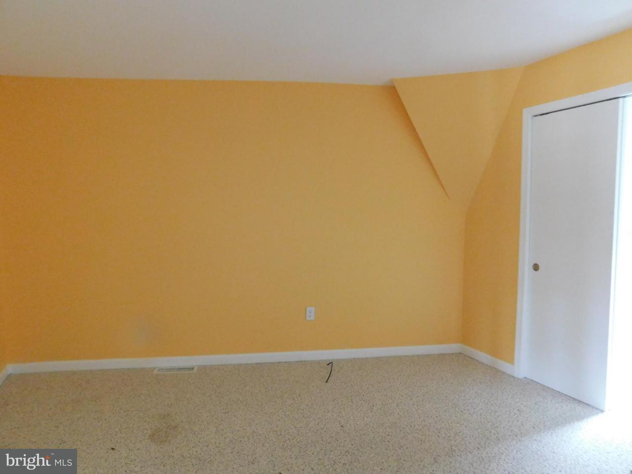 Additional photo for property listing at 5220 David Greene Road 5220 David Greene Road Cambridge, Мэриленд 21613 Соединенные Штаты