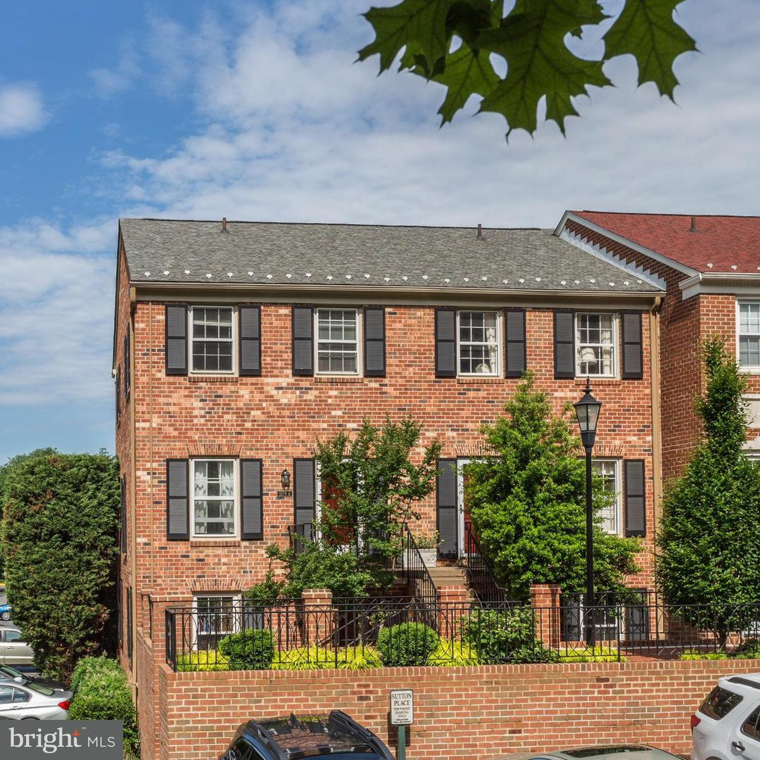 Other Residential for Rent at 3279 Sutton Pl NW #d Washington, District Of Columbia 20016 United States