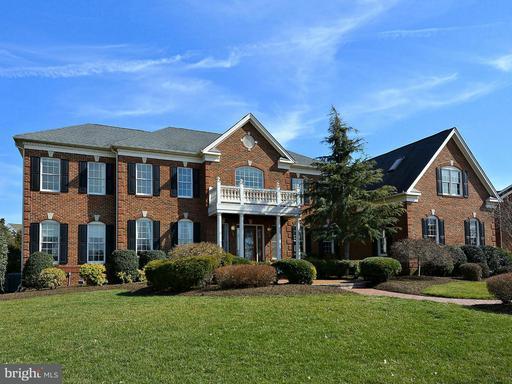 Property for sale at 19966 Belmont Station Dr, Ashburn,  VA 20147