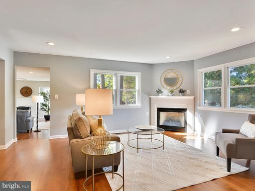Property for sale at 102 Harbor Rd, Saint Michaels,  MD 21663