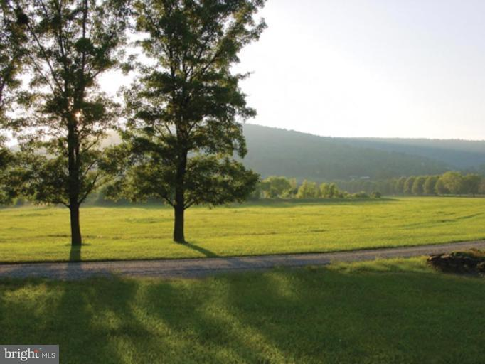Additional photo for property listing at Ridgeside Road Ridgeside Road Bluemont, Virginia 20135 Verenigde Staten