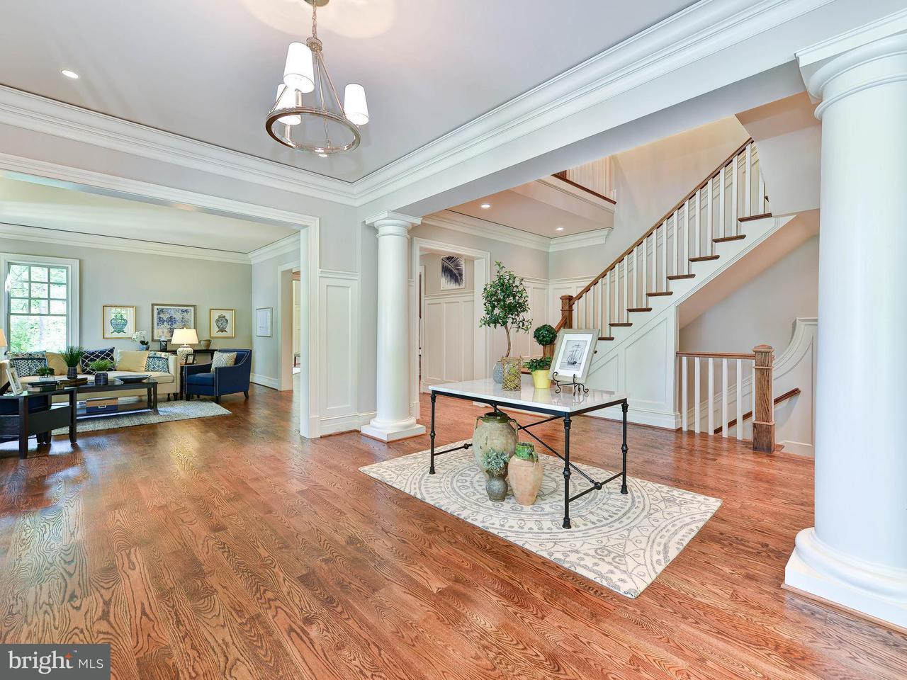 Additional photo for property listing at 9430 Cornwell Farm Drive 9430 Cornwell Farm Drive Great Falls, Virginia 22066 United States