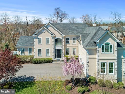 Property for sale at 20121 Black Diamond Pl, Ashburn,  VA 20147
