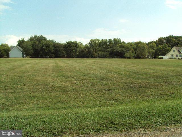Land for Sale at Sunset Ln Tilghman, Maryland 21671 United States