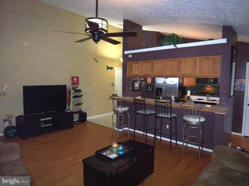 Property for sale at 3101 Cardinal Way #L, Abingdon,  MD 21009