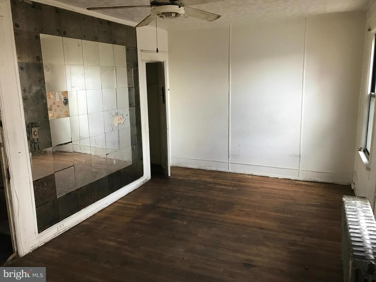Additional photo for property listing at 6202 Georgia Ave Nw 6202 Georgia Ave Nw Washington, District Of Columbia 20011 United States