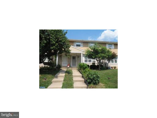 Property for sale at 502 Pine St, Leesport,  PA 19533