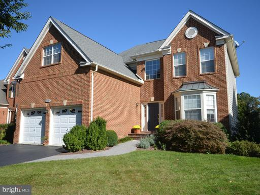 Property for sale at 20238 Hidden Creek Ct, Ashburn,  VA 20147
