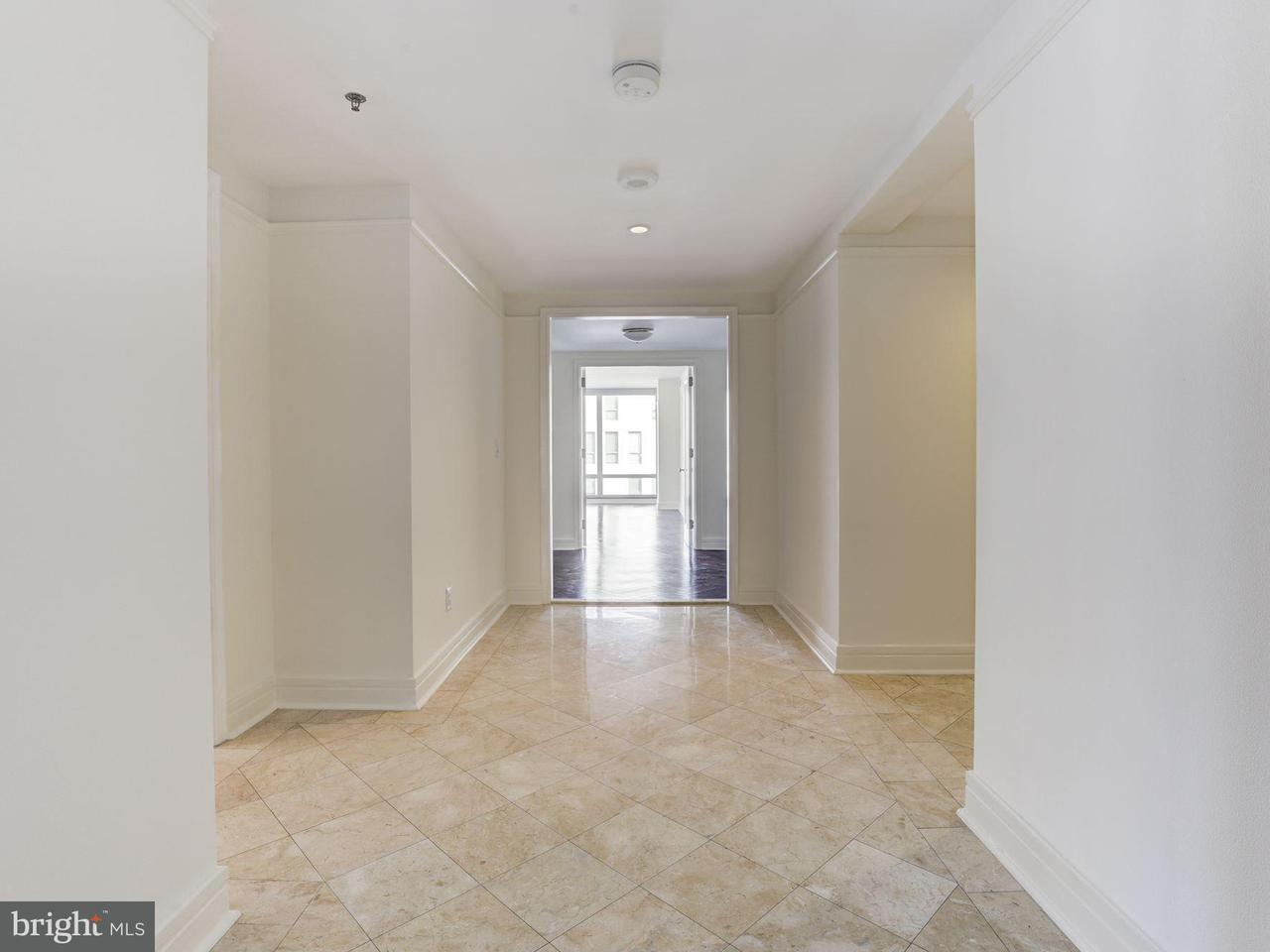 Additional photo for property listing at 1155 23rd St NW #ph1a  Washington, District Of Columbia 20037 United States
