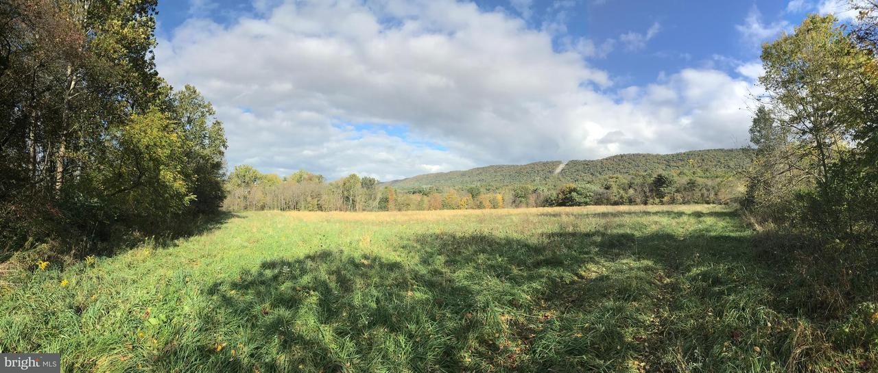 Additional photo for property listing at Creek Road Creek Road Willow Hill, Pennsylvanien 17271 Vereinigte Staaten