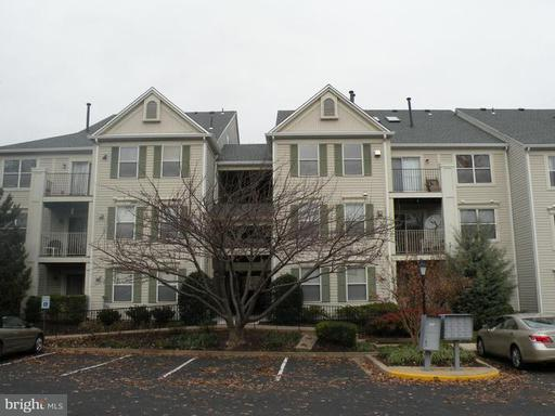 Property for sale at 15315 Diamond Cove Ter #5-7, Rockville,  MD 20850