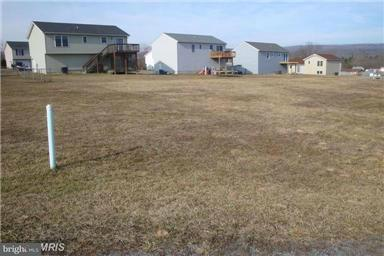 Additional photo for property listing at 9 Sassafras  Wardensville, West Virginia 26851 United States