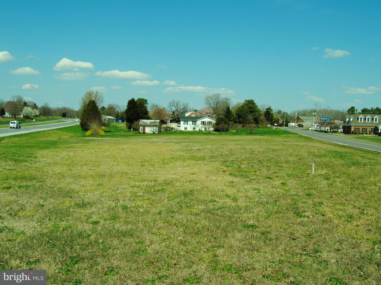Land for Sale at Beck Rd Hollywood, Maryland 20636 United States