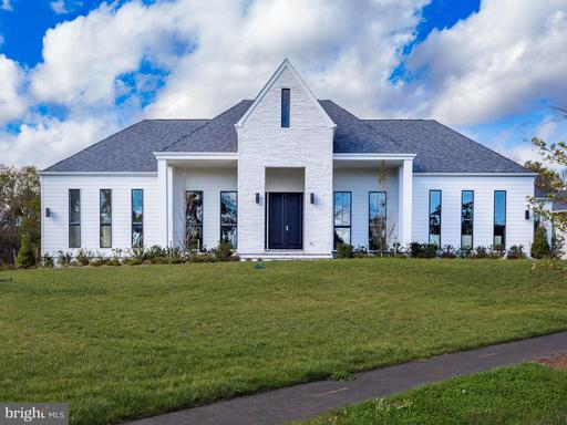 Property for sale at 23041 Bryndon Hall Pl, Ashburn,  VA 20148
