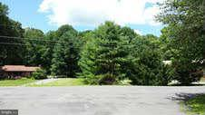 Additional photo for property listing at 16474 Jackson Hollow Rd  Haymarket, Virginia 20169 United States