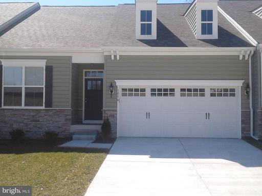 Property for sale at 1056 Sansa Ct, Bel Air,  MD 21014