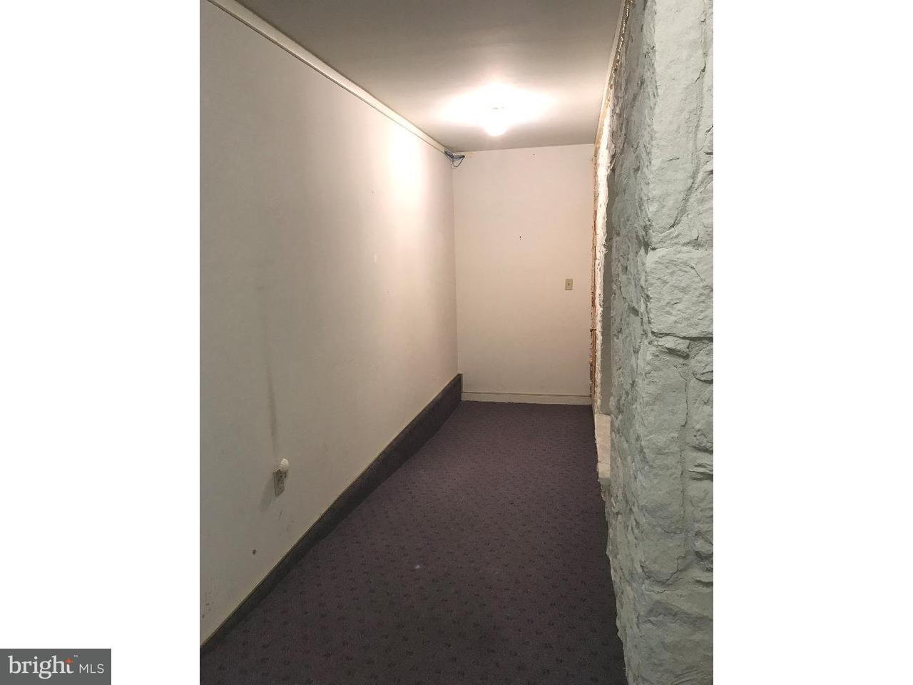 Частный односемейный дом для того Аренда на 1326 CENTRAL Avenue Glendora, Нью-Джерси 08029 Соединенные Штаты