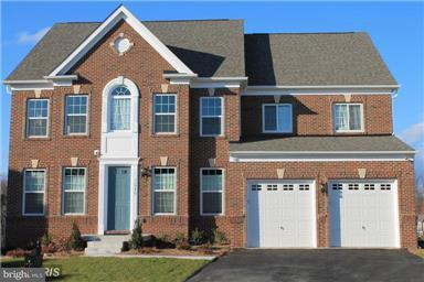 Other Residential for Rent at 7516 Tangerine Pl Lorton, Virginia 22079 United States