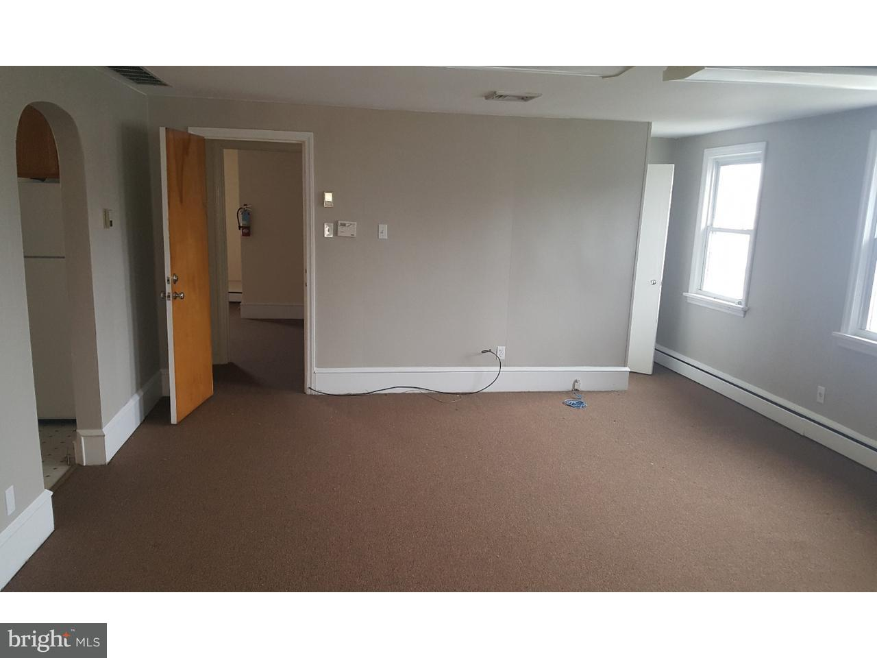 Single Family Home for Rent at 121 N BLACK HORSE PIKE Mount Ephraim, New Jersey 08059 United States