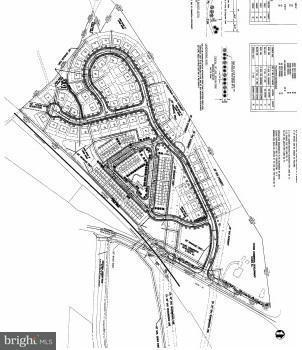 Land for Sale at 1395 John Marshall Hwy Strasburg, Virginia 22657 United States