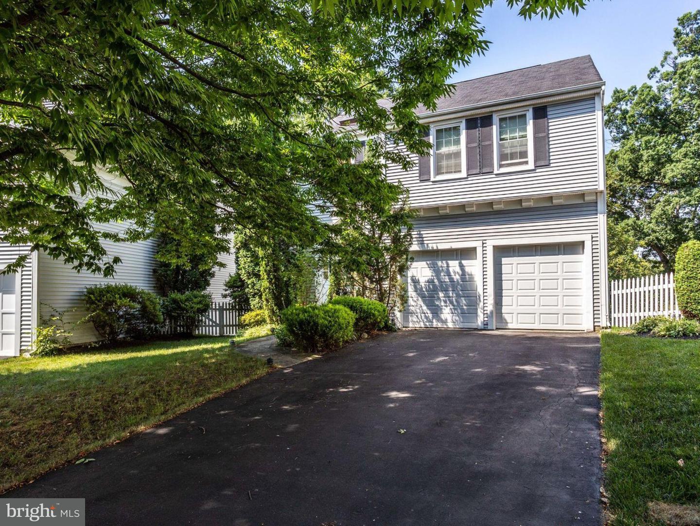 Other Residential for Rent at 2421 Pondside Ter Silver Spring, Maryland 20906 United States