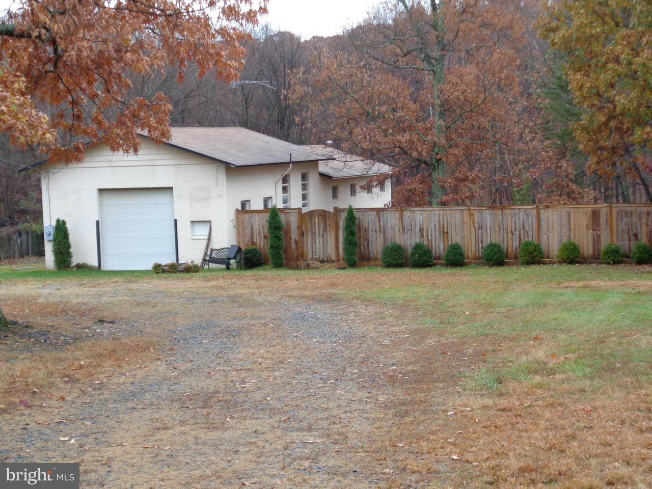 Additional photo for property listing at 4955 Prince William Pkwy 4955 Prince William Pkwy Woodbridge, Virginia 22192 United States