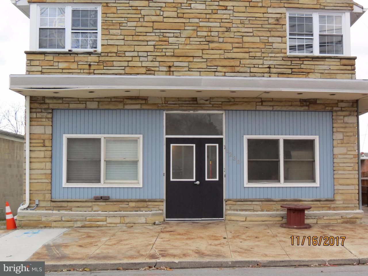 Condominium for Rent at 1232 Main St Hampstead, Maryland 21074 United States
