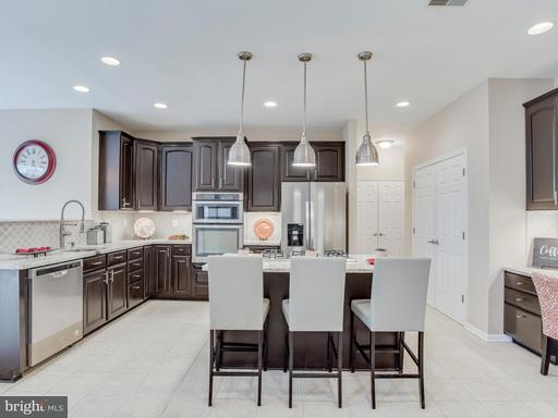 Property for sale at 1304 Forest Oak Ct, Bel Air,  MD 21015