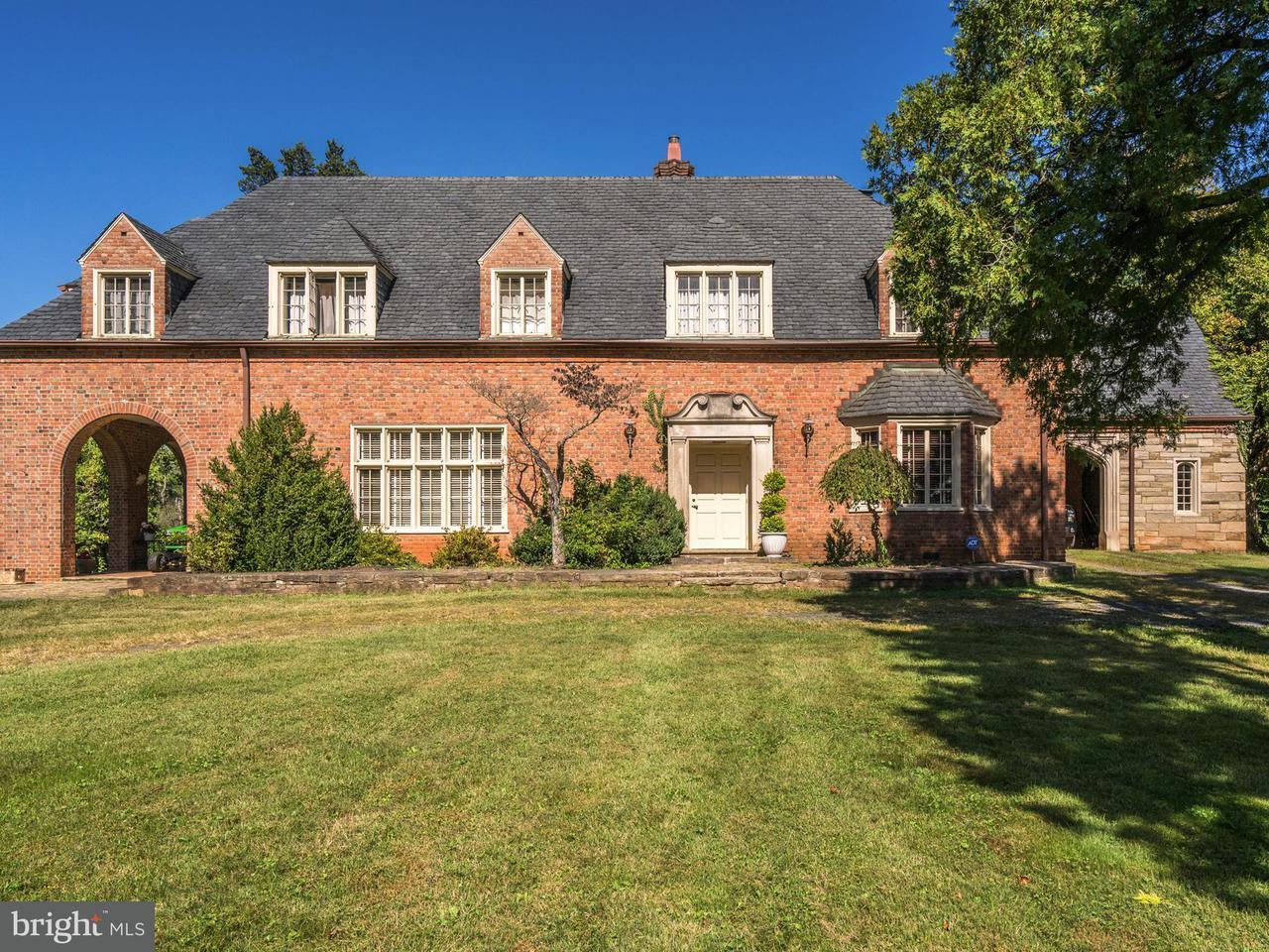 Additional photo for property listing at 6016 Lee Hwy 6016 Lee Hwy Warrenton, Virginia 20187 Stati Uniti