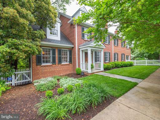 Property for sale at 405 Rucker Pl, Alexandria,  VA 22301