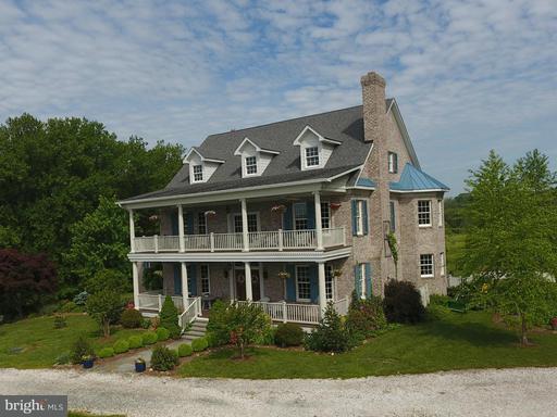Property for sale at 844 Darlington Rd, Darlington,  MD 21034