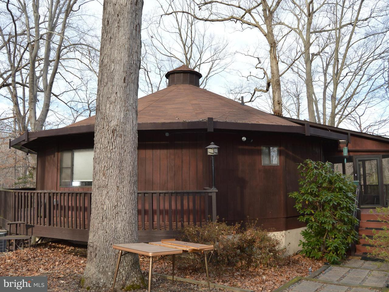 Other Residential for Rent at 11672 Big Bear Ln Lusby, Maryland 20657 United States