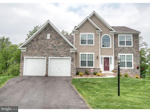 Property for sale at 3194 Qd Pippen Ln, Downingtown,  PA 19335