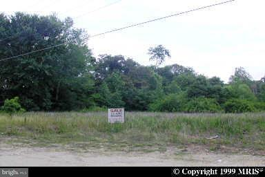 Additional photo for property listing at 11111111 Bumpy Oak Rd  Bryans Road, Maryland 20616 United States