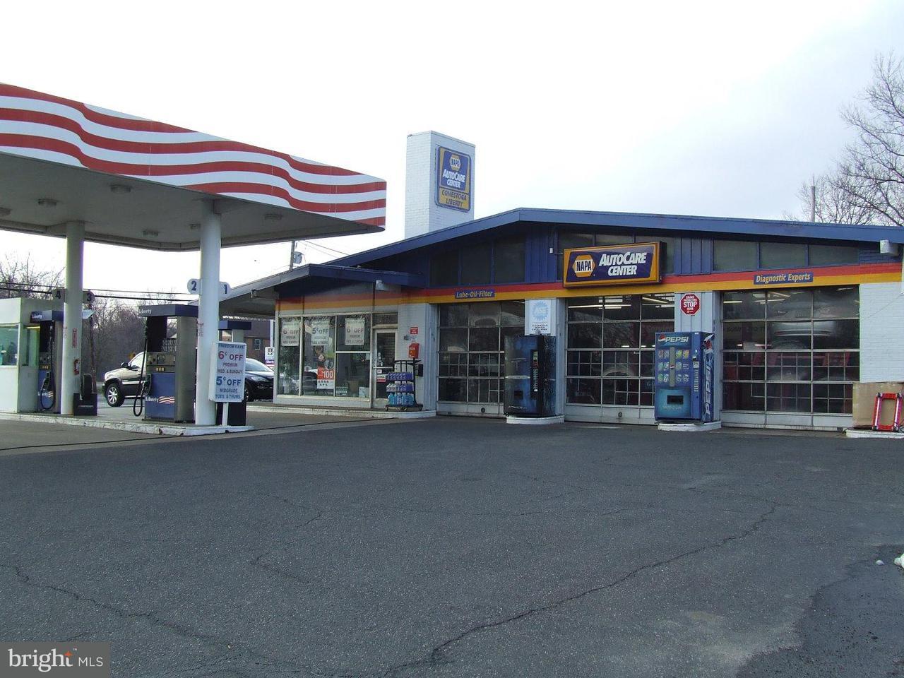Casa Unifamiliar por un Alquiler en 925 W ROUTE 70 W Marlton, Nueva Jersey 08053 Estados Unidos