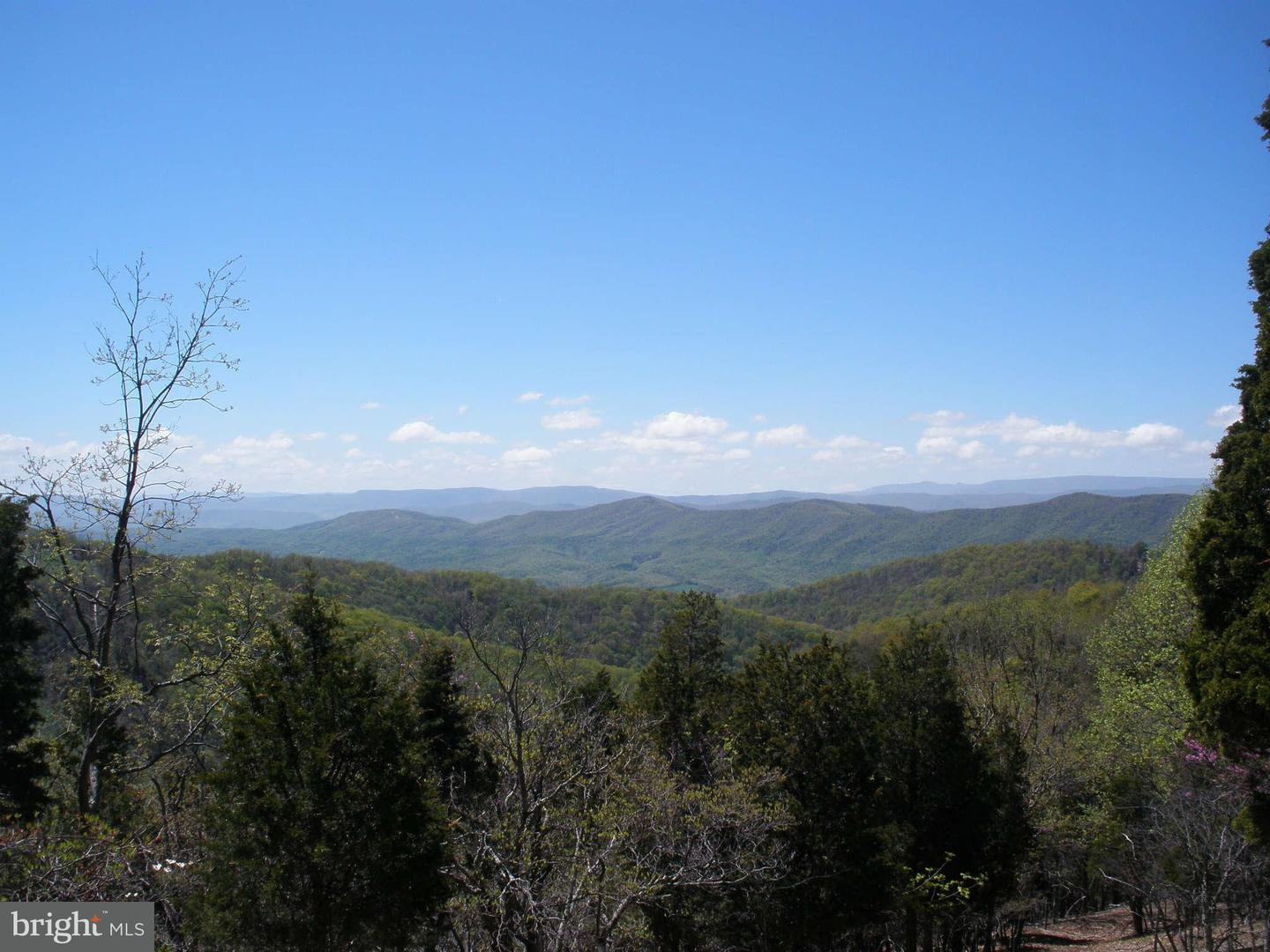 Additional photo for property listing at Dumpling Run  Moorefield, West Virginia 26836 United States